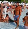 Turkish feet #turkish #men #handsome #shirtless #foot #feet #soles #ayaklar #flipflops #beach #sandals #summer (foot N socks) Tags: summer shirtless soles beach feet handsome flipflops ayaklar foot men turkish sandals