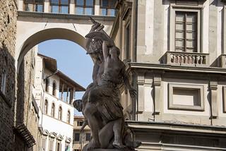 Itália - Florença