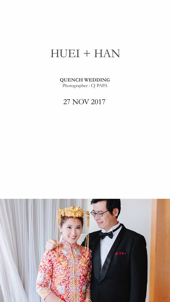 婚攝,婚攝推薦,裕元花園酒店