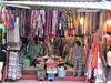 Vietnam - Hanoi - Old Quarter - Shop (JulesFoto) Tags: vietnam hanoi shop oldquarter