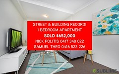 1/115-117 Constitution Road, Dulwich Hill NSW