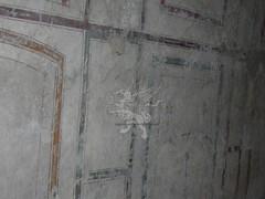 La latrina Romana di via Garibaldi _18