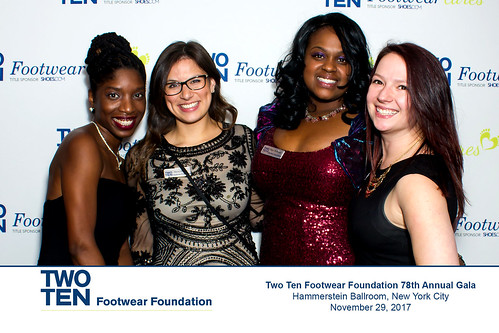 """2017 Annual Gala Photo Booth • <a style=""""font-size:0.8em;"""" href=""""http://www.flickr.com/photos/45709694@N06/38764781501/"""" target=""""_blank"""">View on Flickr</a>"""