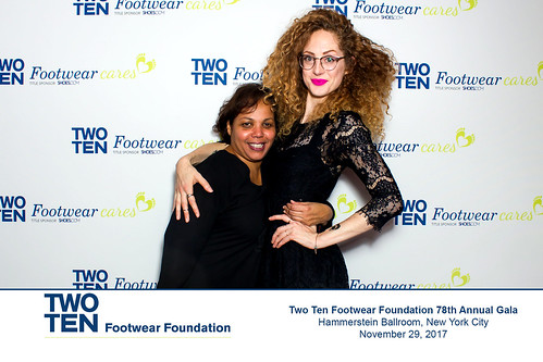 """2017 Annual Gala Photo Booth • <a style=""""font-size:0.8em;"""" href=""""http://www.flickr.com/photos/45709694@N06/38764895731/"""" target=""""_blank"""">View on Flickr</a>"""