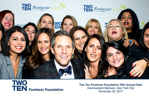 """2017 Annual Gala Photo Booth • <a style=""""font-size:0.8em;"""" href=""""http://www.flickr.com/photos/45709694@N06/38764915501/"""" target=""""_blank"""">View on Flickr</a>"""