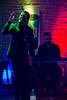 Eymen & Baris Adal (Turkish Conzert) (-c2k-) Tags: eymen adal konser konzert concert switzerland isvicre schweiz zürich nikon d7200 18105mm nikkor lightroom