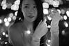 5D3_3075 (greenjacket888) Tags: beautiful asian asianbeauty cute md 5d3 5dmk 85l 85f12 美少女 外拍 可愛 美麗 正妹 美腿 美女 美人 模特兒 亞洲 人像 portrait lovely 臺灣 大眼睛 大眼 美眼 長腿 leg leggy beautyleg lia 楊思原