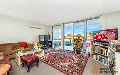 61/10 Hinder Street, Gungahlin ACT