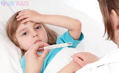 Sick girl (babyplaza.vvv) Tags: child girl sick medicine health flu patient illness white young fever cold horizontal temperature woman childhood indoors doctor ill people hair healthcare bed medical caucasian nurse female sore image daughter care thermometer sickness children adult clinic youth home resting kid pretty unwell ailing throat cute hospital mother measurement rest ward