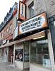 Schwartz's - Charcuterie Hebraique (Will S.) Tags: mypics schwartzs montrealsmokedmeat sandwiches montreal quebec canada sign signs beef meat pickle coleslaw blackcherry pop soda downtown