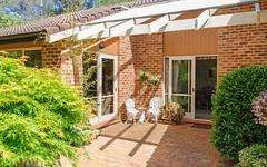 41 Sir Donald Bradman Drive, Bowral NSW