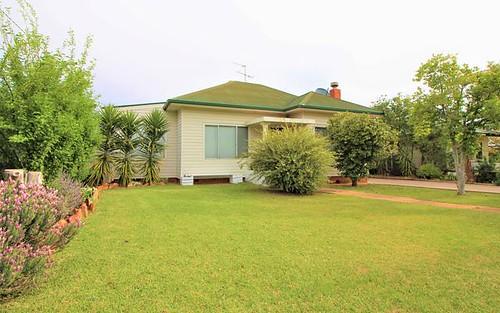 44 Edmondson Av, Griffith NSW 2680