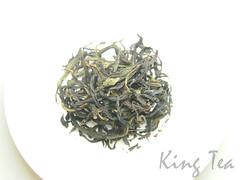 Free Shipping 2017 BOKURYO Spring FengHuang DanCong Oolong YuLan Flavor (John@Kingtea) Tags: free shipping 2017 bokuryo spring fenghuang dancong oolong yulan flavor