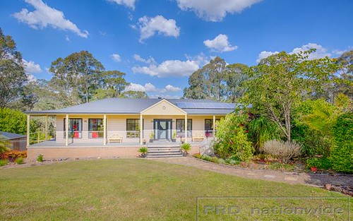 95 Gaggin St, Clarence Town NSW