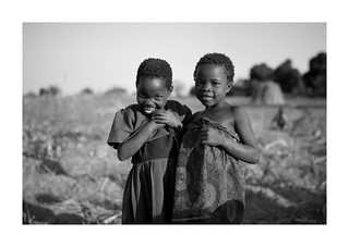 Malawi - Photography