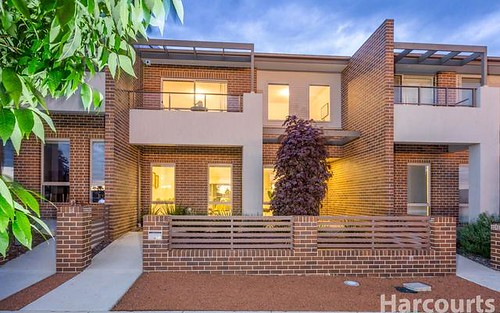 27 Volpato Street, Forde ACT 2914