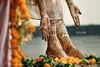 Candid Wedding Photographer (14) (sunnydhimanphotography) Tags: magnificent coupleshots shootideas couplegoals happybride bestphotographer bestweddingphotographer candidphotography bestcandidphotographer sunnydhiman sunnydhimanphotography punjab delhi mumbai chandigarh london europe canada thailand amritsar