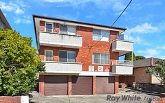 Unit 1/35 Rosemont Street, Punchbowl NSW
