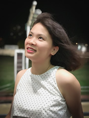 ok1 (Công VM) Tags: thànhphốvũngtàu bàrịavũngtàu vietnam
