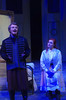 LaBoheme_Spr12_228 (ISU CFA School of Theatre and Dance) Tags: isu sotd laboheme