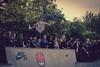 Cph open (olwan_eriksson) Tags: cph copenhagen denmark skateboarding skatelife cphopen wonderfulcopenhagen canon eos 700d summer skate skateboard fuckyeah people sk8 skatepark beer monster nike nikesb spitfire