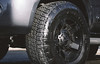 IMG_3282 (410autosales) Tags: trucks 4x4 cummins lifted silverado f350 ford powerstroke pnw local washington