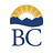 BC Gov Photos icon