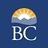 BC Gov Photos icon