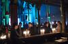 Publikum tar pause (doganorway) Tags: kulturkirkenjakob oslo konferanse framtanker mennesker hausmannsgate14 arrangement event sverrechrjarild interiør 2017 lys bærekraft