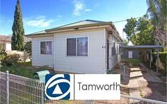 16 Vera Street, Tamworth NSW