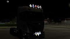 ets2_00072 (golcan) Tags: