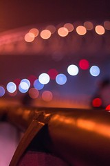Bokeh city (ibtihajtafheem) Tags: bokeh bokhe night nightshot nightphoto nights nightsky nightphotos nightscape nightscaping nighy nightphotography nightshots nightscaper nightcolors car light lightphotography photography photographylove photographs photographylife photo photographer photos flickr hd hdr sd colors color