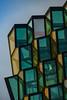 reykjavik philharmonic (jörg opfermann) Tags: sony 7m2 ilce fe 24240mm reykjavik iceland island sonar philharmonic fassade glas farbe farbenfroh colorful colors detail