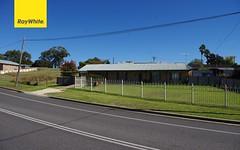 131 Old Bundarra Road, Inverell NSW
