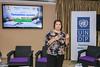 DSC_1462 (UNDP in Ukraine) Tags: donbas donetskregion business undpukraine undp enterpreneurship meeting kramatorsk sme bigstoriesaboutsmallbusiness smallbusinessgrant discussion