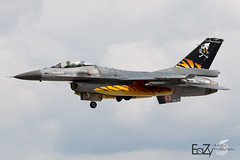 FA-94 Belgium Air Force General Dynamics F-16AM Fighting Falcon (EaZyBnA - Thanks for 3.000.000 views) Tags: fa94 belgiumairforce generaldynamicsf16am fightingfalcon belgium belgien belgianairforce belgian autofocus airforce aviation air airbase airbaseflorennes flugzeug f16 f16fightingfalcon f16am f16amfightingfalcon eazy eos70d ef100400mmf4556lisiiusm europe europa 100400isiiusm 100400mm canon canoneos70d ngc nato natotigershardtobehumble natotigers hardtobehumble tacticalweaponmeet twm florennes baseaériennedeflorennes militärflugplatzflorennes wallonien military militärflugzeug militärflugplatz mehrzweckkampfflugzeug kampfflugzeug ebfs luftwaffe luftstreitkräfte luftfahrt planespotter planespotting plane