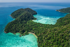 08.12-Surin-Island-Phuket-0728