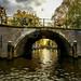 Ashu's Amsterdam