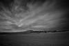 ciel toscan (David-Charles Arrivé1) Tags: italie toscane nuages nb nd400 nature bw 5dmarkii 1740l