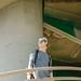 NYFA Los Angeles - 12/13/2017 - LA River Photo Trip