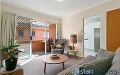9/11-13 Stewart Street, Parramatta NSW