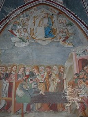 Subiaco_S.Benedetto_ScalaSanta_21