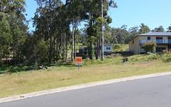 Lot 410 Trumpeter Avenue, Eden NSW