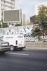 Miax (lanciendugaz) Tags: graffiti graff paris spray spraycan autoroute a4 vandalisme vandal chrome couleur lettrage roulo hauteur block crew tags tag taggeurs graffeurs negatif spot
