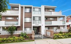 15/34-36 Gover Street, Peakhurst NSW