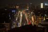 Helsinki by night (Antti Tassberg) Tags: helsinki hdr csfb syksy kaupunki museo mannerheimintie yö autumn city cityscape dark fall lowlight mansku museum night nightscape urban