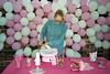 (michel nguie) Tags: michelnguie film analog candy pink bondues barbeàpapa balloons ballons cottoncandy candyfloss sweet lollipop comfit straws candyshop candybar