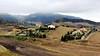IMG_7886 - colline siciliane (molovate) Tags: enna lagodipergusa tafme campagna fattoria collina canon powershot sx40 hs sicilia autunno cielo nuvole albero strada trazzera