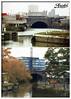 Totterdown Lock 1977 - 2017 (FAÇ 51) Tags: totterdown lock basin gardiner bristol cattle market feeder road canal