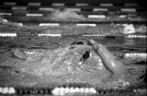 004 Swimming_EM_1987 Strasbourg